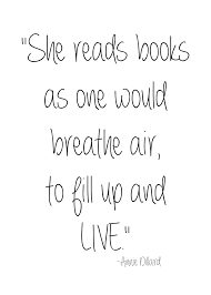 booksbreath